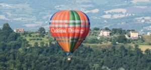 hot-air-balloon-italy-volo-mongolfiera-umbriaprofilo-1400x650