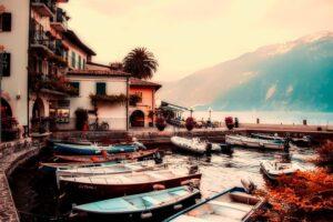 lake-garda-2568149_960_720