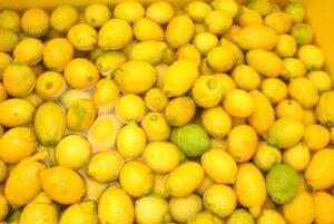 lemons-811419_960_720