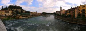 river-935115_960_720