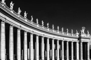 st-peters-basilica-1697064_960_720