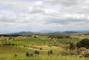 tuscany-228899_960_720