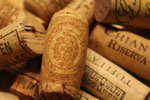 wine-647831_960_720